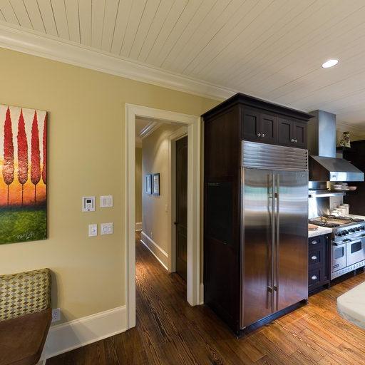 Kitchen virtual tour for Virtual tour kitchen designs
