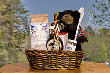 Gift Basket Photo 01
